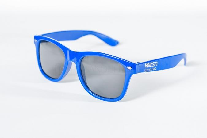 ESN Wayfarer Sunglasses