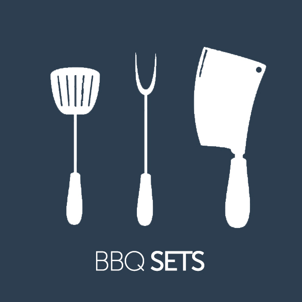 BBQ Sets