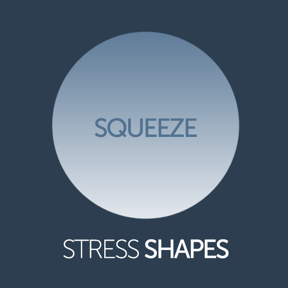 Stress Shapes